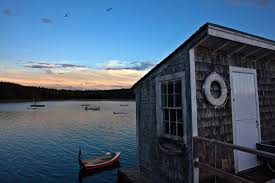 does e b white s simple peaceful maine still exist the does e b white s simple peaceful maine still exist the washington post