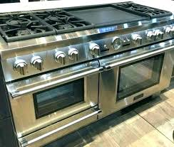best electric ranges 2016. Best Rated Ranges Electric Range In Reviews And Ratings 2016