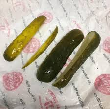 jimmy john s pickles. Fine Jimmy Jimmy Johns Cut My Pickle Into  For John S Pickles H