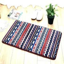 bedroom mats living ireland