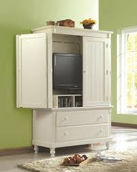 Hidden Tv Cabinets Tv Stands Cheap Tv Stands With Doors And Glass Design Ideas Tv