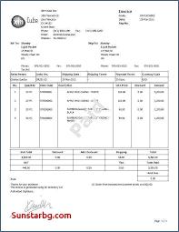 Invoice Selling Invoice Selling Digi Falcon