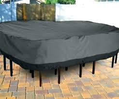 sure fit patio furniture covers. Sure Fit Outdoor Furniture Covers Patio Chair Cover Taupe