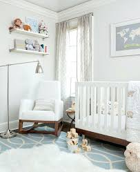 modern nursery rocking chair modern nursery rocking chair uk