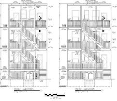 architectural drawings. Architectural Drawings1 Drawings