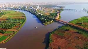 من اين ينبع نهر النيل – موسوعة المنهاج