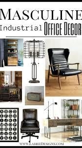 man office decorating ideas. Office Decorating Ideas For Men Best Decor On Man Tips 2018 .