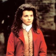 catherine linton from wuthering heights everyone s a  catherine linton