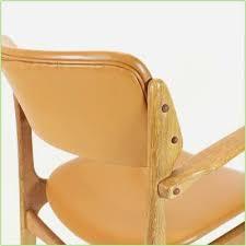 dining chair set of 4 modern dining chair set 4 fresh mid century od 49 teak