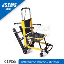 emergency stair chair. Contemporary Stair EMSB108 Power Fire Evacuation Stair Chair Intended Emergency V