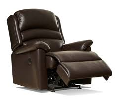 leather recliner chairs on sale. Delighful Recliner Olivia Leather Recliner Chair For Chairs On Sale