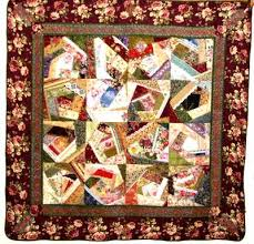 Heaven's Quilts Updated Website ⋆ Heaven's Quilts & As I come up with new ideas in this area, I look forward to sharing my  ideas with you. So check back every now and then to find out what's new in  ... Adamdwight.com