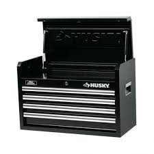 husky truck tool box parts. large image for kobalt tool boxs replacement parts husky in w 4 drawer chest black truck box x