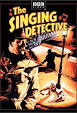The Singing Detective [1987]