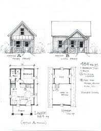 1 1 2 story house plans. 1 Floor House Plans 2 Story Fresh Bedroom Cheap Cabin Simple .
