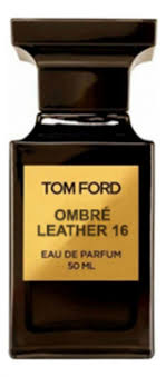 tom ford private collection ombre leather 16 50ml