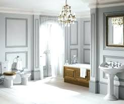 bathroom chandelier wall lights ideas fan mini chandeliers for home improvement agreeable medium size of pretentious