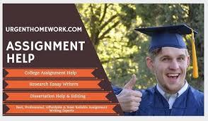 assignment help online assignment help assignment help