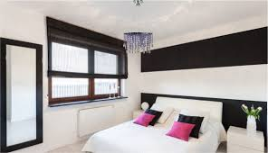 lighting for small spaces. bedroompendantcoloredcrystalchandelierlightingsmallchandeliers lighting for small spaces d