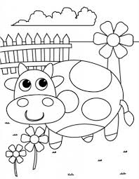Small Picture K Coloring Page Pages Within Pre diaetme