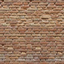 old brick texture google search