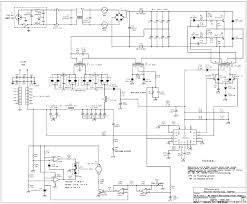 diagram also tattoo power supply on tattoo gun power supply diagram tattoo wiring diagram schema wiring diagram diagram also tattoo power supply on tattoo gun power supply diagram