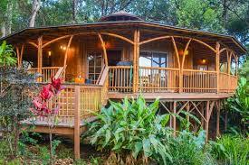 where to host retreats in hawaii
