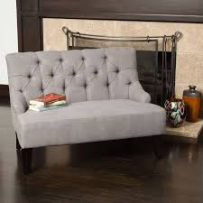 Banquette Bench With Storage Furniture Banquette Storage Bench Ideas With Ikea Banquette Bench