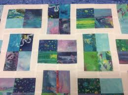 Kathmandu quilt pattern – koolkat quilting & Judy, The Gap, Brisbane Adamdwight.com