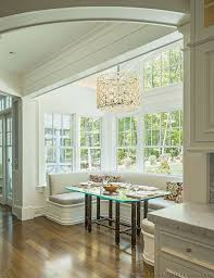 home office wellesley hills. sanford custom builders home in wellesley hills ma boston design guide office