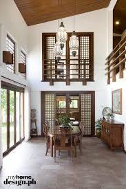 architecture design house interior. Exellent Interior Al Fresco Dining On Architecture Design House Interior