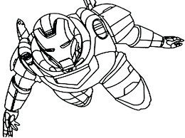 Lego Iron Man Coloring Pages Wonderful Iron Man Coloring Pages For