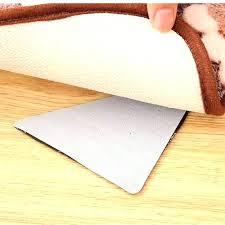rug grip for carpet non skid rug non slip rug grips mats slip pad reusable washable rug grip