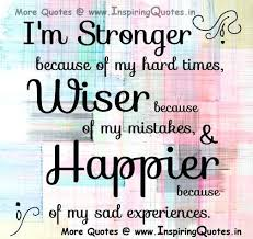 Daily Positive Quotes Adorable Daily Inspirational Quotes 48 Excellent Positive Inspirational