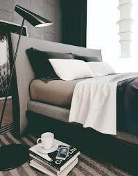 Italian bedroom furniture modern Ideal Bedroom Bdr 201 Modern Italian Beds Designitalia Italian Modern Furniture Designitalia Italian Designer Furniture