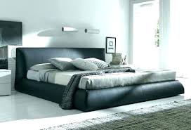 bedroom headboards with storage king size bed south africa beautiful furniture beds without frame wonderful bedrooms