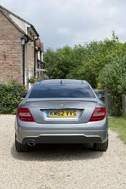 That had a pleasingly short name. 2013 Mercedes Benz C250 Cdi Coupe Amg Sport Photographic Print Art Com