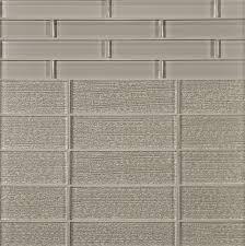 ann sacks glass tile backsplash. Ann Sacks Glass Tile Backsplash G5184 14