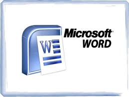 Image result for microsoft word pictures