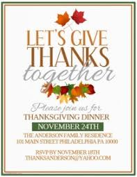 downloadable thanksgiving pictures customize 1 140 thanksgiving poster templates postermywall