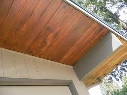 pin by mindful designer on details pinterest wood stain color chart exterior wood and colors faux soffit i94 wood