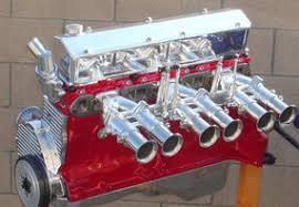 building an inline 6 chevy 250 engine 250 w fi jpg
