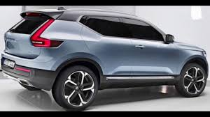 2018 volvo images.  volvo 2018 volvo xc40 exterior and interior with volvo images