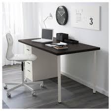 ikea office supplies. Ikea Sit Stand Desk Of Foremost Furniture Acrylic Copper Office Supplies Kitchen For D
