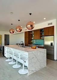 Lustre Moderne Pour Cuisine Idée De Luminaire Et Lampe Maison