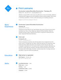 resume templates free professional resume templates indeed com