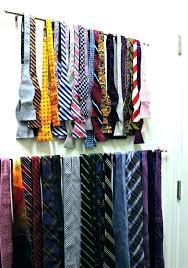 necktie storage boxes necktie storage tie storage ideas view larger necktie necktie storage boxes necktie storage necktie storage boxes