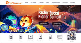 Uc browser 9.5 0 download for java. Uc Browser