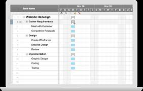 How To Create Gantt Chart In Smartsheet Gantt Chart Software Smartsheet School Gantt Chart