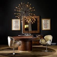 lighting a room. Lighting Fixtures Light Burst Chandelier A Room
